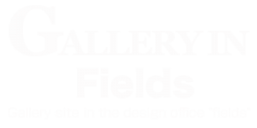 GALLERY IN Fields